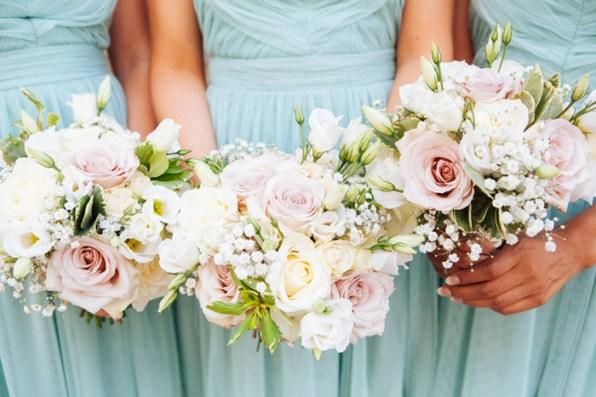 Floral_Media_wedding-280