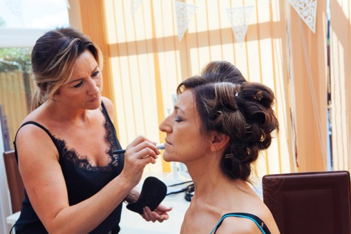 Floral_Media_wedding-43