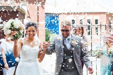 Floral_Media_wedding-463