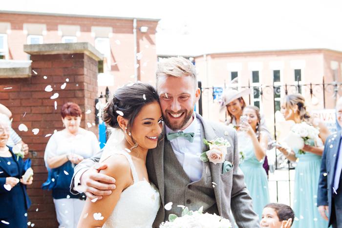 Floral_Media_wedding-469