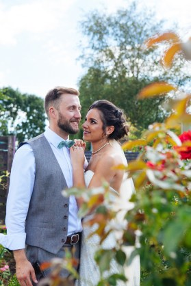 Floral_Media_wedding-712