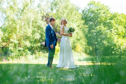Oak-Tree-of-peover-wedding-H&C-594
