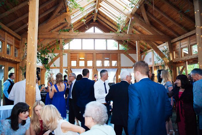 Oak-Tree-of-peover-wedding-H&C-945