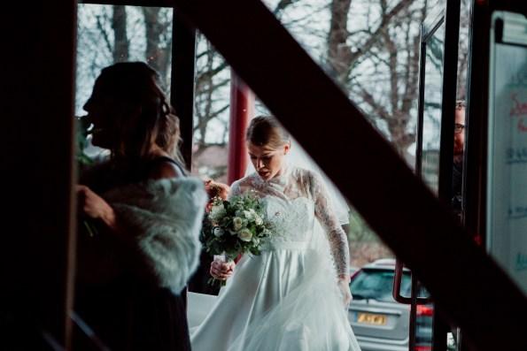 N&S wedding-190