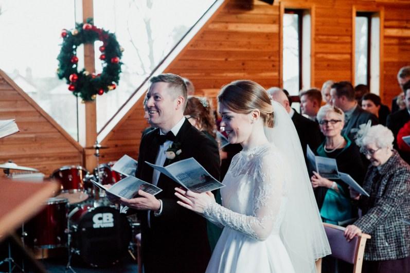 N&S wedding-236