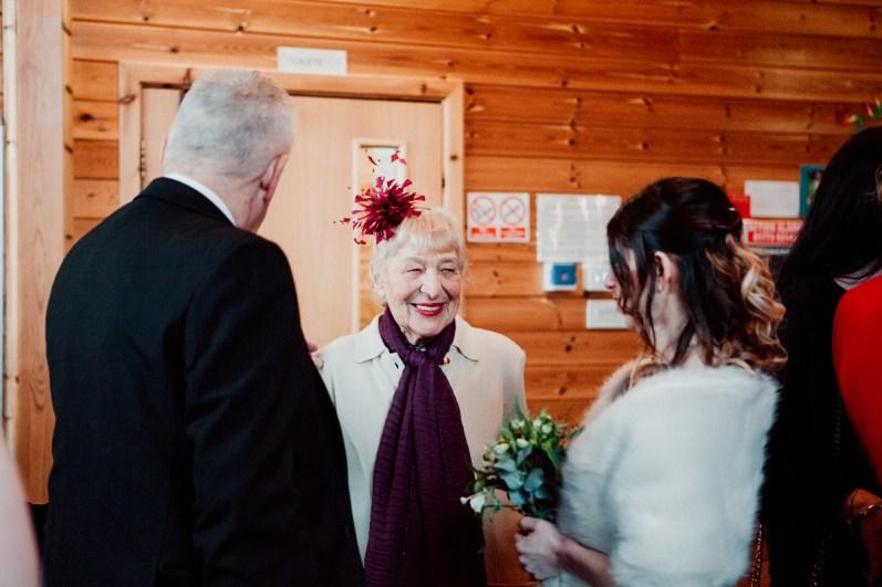 N&S wedding-472