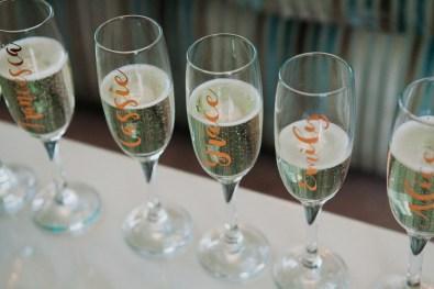 A&P The nottinghamshire Wedding-135