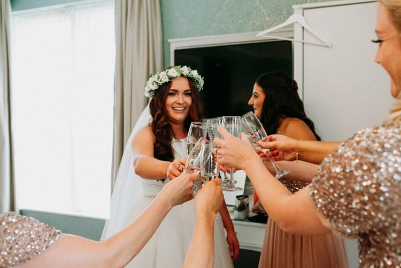 A&P The nottinghamshire Wedding-251