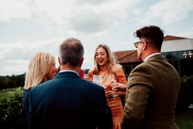 A&P The nottinghamshire Wedding-693
