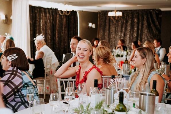 A&P The nottinghamshire Wedding-905