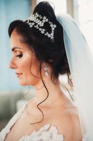 Wollaton Hall Wedding 11