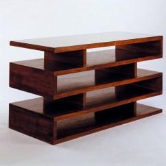 Bauhaus Sofas Products Brown Leather Sofa Decor Essay Jessica Smith Graphics