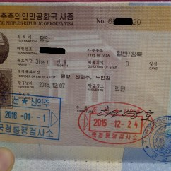 Sofa Army Germany Sets In India Online Stamp Korea Brokeasshome