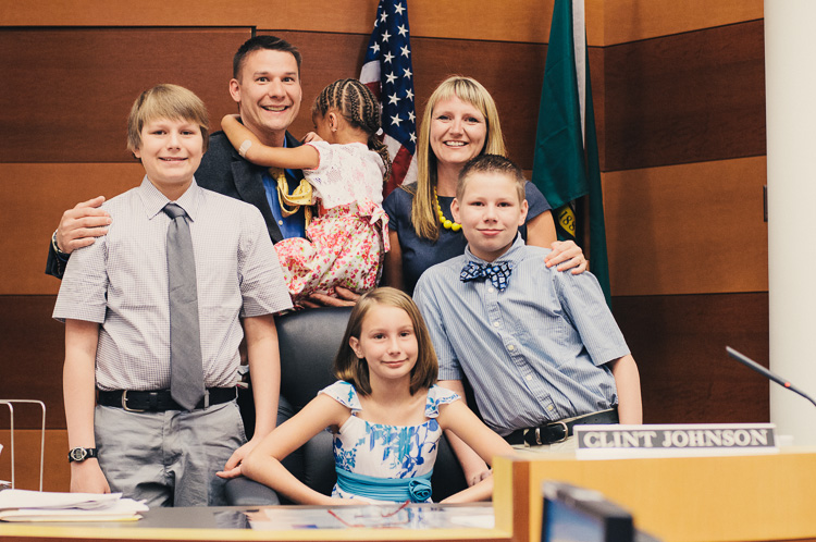 tacoma_family_ photographer-31