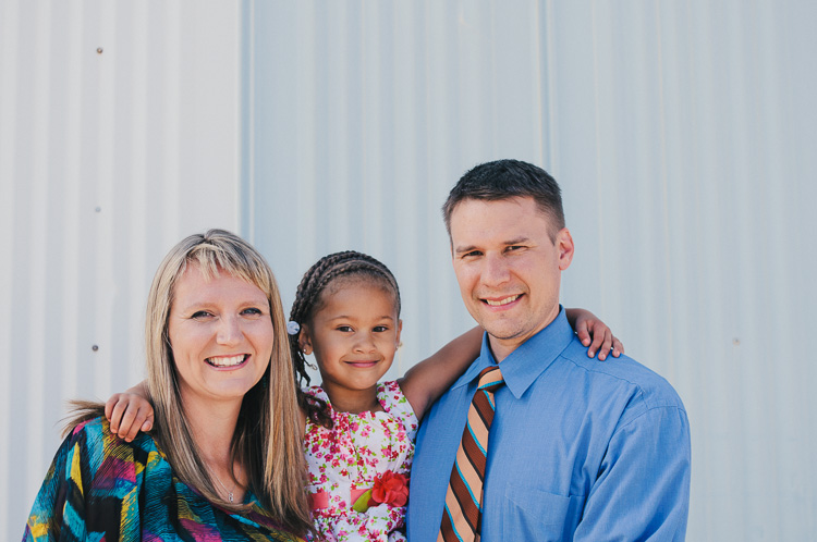 tacoma_family_ photographer-43