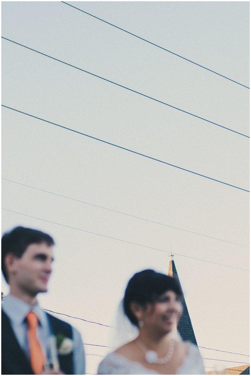SeattleTacoma wedding photography