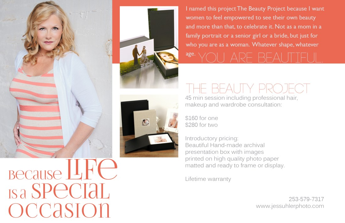 beauty project print_brochure 2