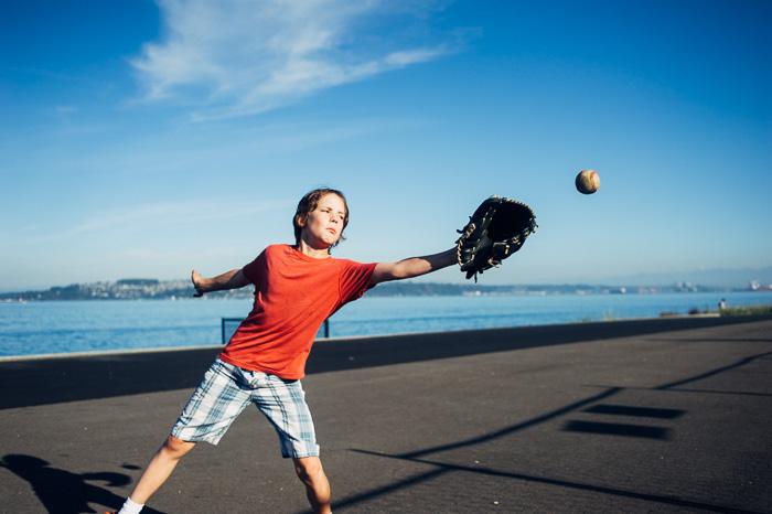 Seattle Tacoma documentary photographer01-17