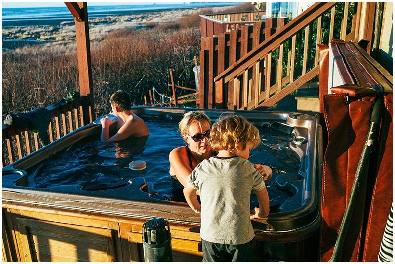 Seattle Tacoma family photography32.jpg