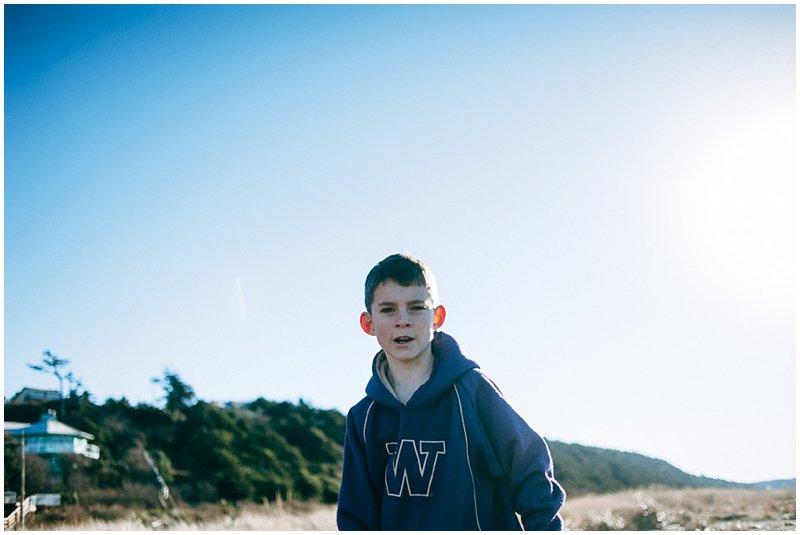 Seattle Tacoma family photography56.jpg