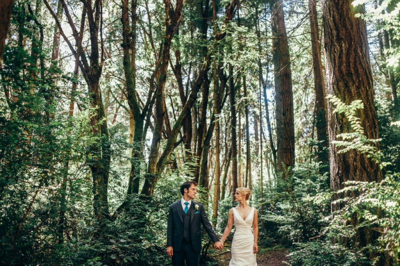 Seattle_wedding_photographer16