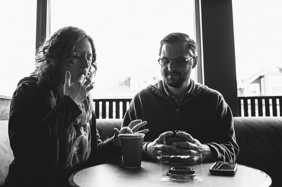 Tacoma Engagement Photo Session (21)