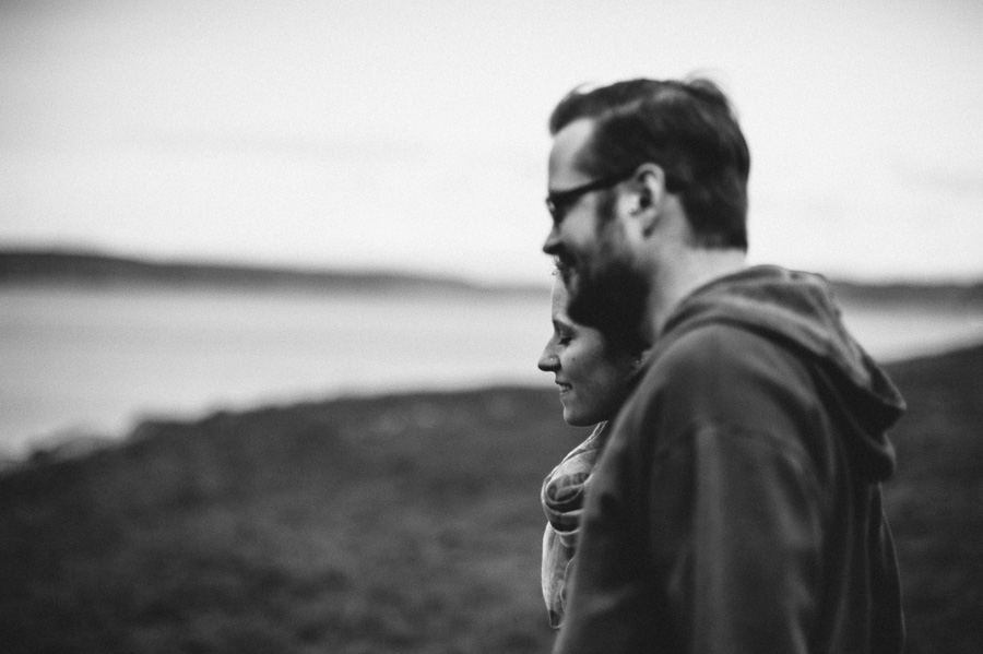 Tacoma Engagement Photo Session (36)