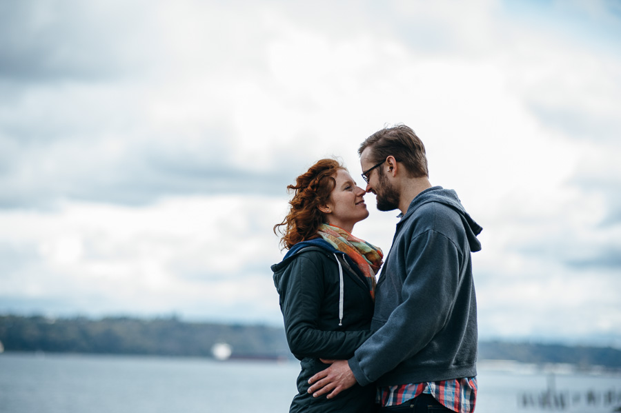 Tacoma Engagement Photo Session (37)