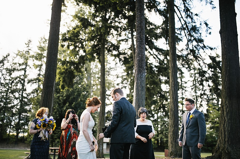 Seattle wedding photographer38