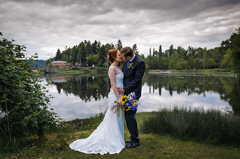 Seattle wedding photographer46