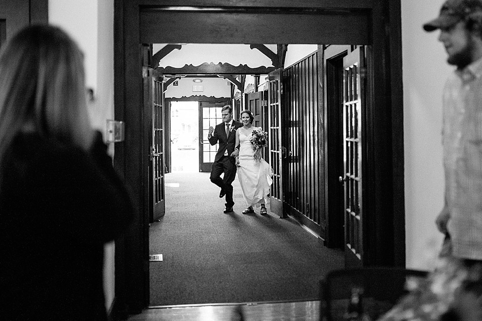 Seattle wedding photographer51