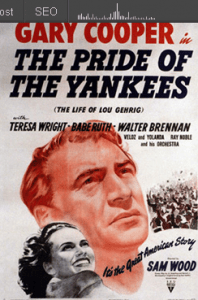Pride-of-the-Yankees-198x300