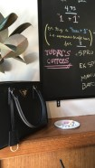 prada saffiano bn1801 jessyjade bag