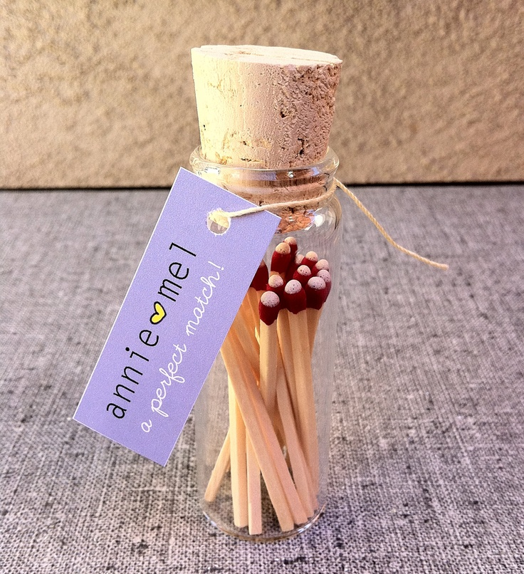 Jewish Wedding Favors  Top 10 Creative Gift Ideas For Your Guests  Jessy Judaica