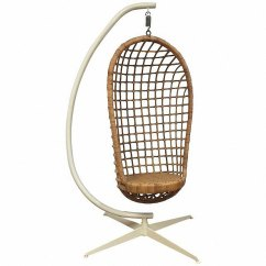 Hanging Rattan Chair Folding Papasan Canada What I See A Lot On Pinterest Chairs Jest Cafe Jestcafe To Buy5