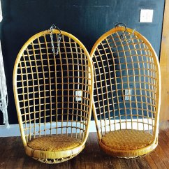 Hanging Rattan Chair Childrens Personalized Chairs What I See A Lot On Pinterest Jest Cafe Jestcafe To Buy6