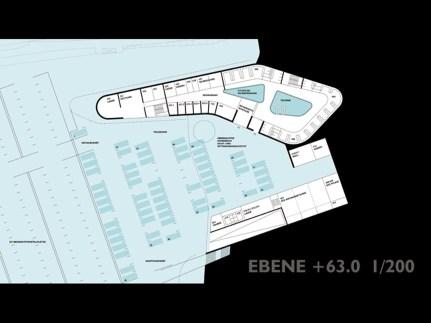 Ebene +63