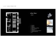 Lilien-Suite