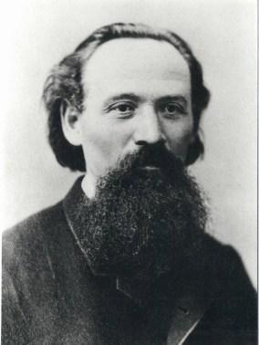 Louis Schönherr