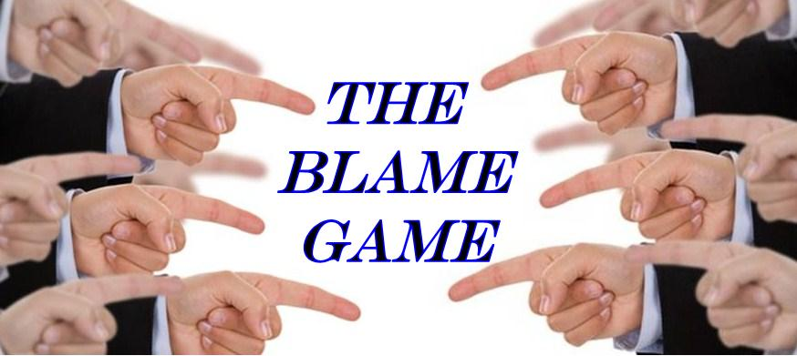 the-blame-game-pointing-fingers