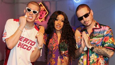 Bad-Bunny-Cardi-B-and-J-Balvin
