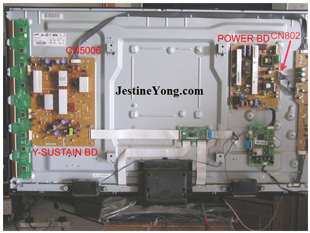 Meyer Snow Plow Wiring Diagram Together With Balancer Wiring Diagram