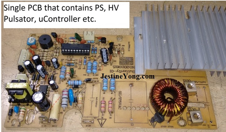 prestige induction cooker circuit diagram porsche 911 headlight wiring repair electronics and technology news how to pcb