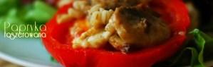 Kremowa jajecznica z serem feta