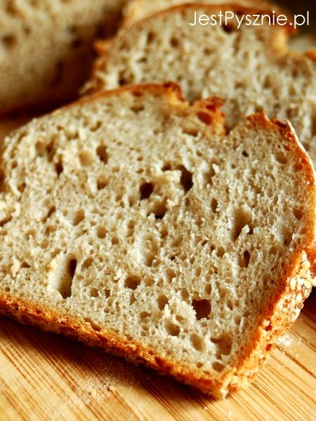 108 Chleb codzienny I V5