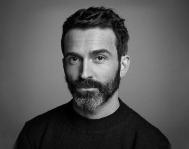 Daniel Roseberry Schiaparelli