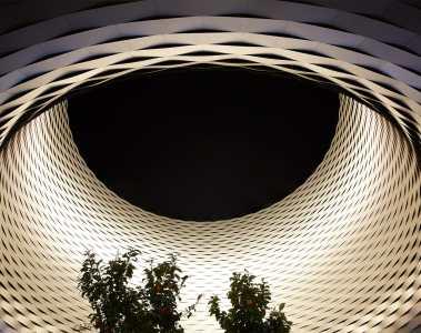 Brands leave Baselworld for Geneva