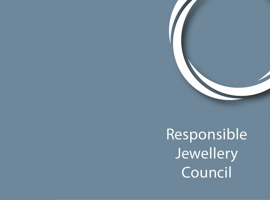Responsible Jewellery Council | © RJC
