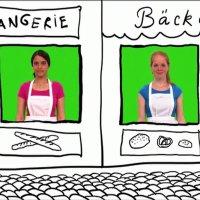 Karambolage, une chaîne franco-allemande sur Youtube