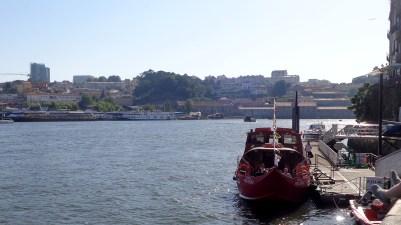 Meu Douro, meu Porto | Alfonso Ponce